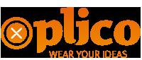 Plico | Agenzia di Comunicazione | Venezia - Veneto marketing studio grafico agenzia grafica mestre venezia preganziol treviso mogliano veneto padova belluno rovigo vicenza verona conegliano