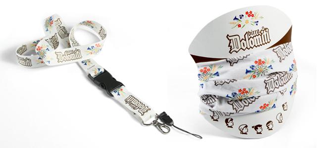 banner-gadget