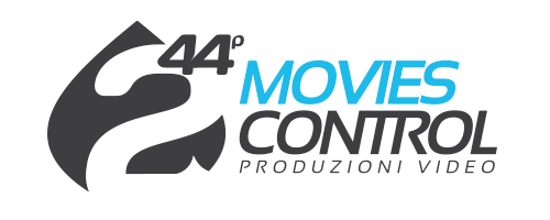 logo_244p